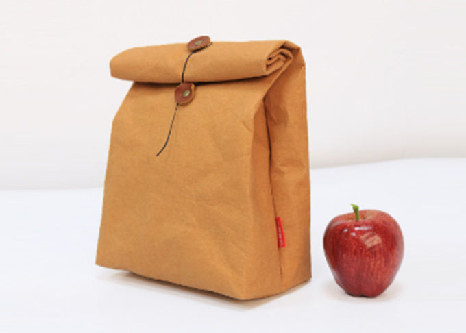 Fashion Design Reusable Lunch Bags Reusable Snack And Sandwich Bags